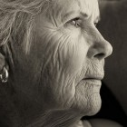 Inflammation is a Major Cause for Aging