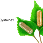 What is Cysteine