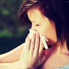 7 Ways To Avoid Allergy Symptoms